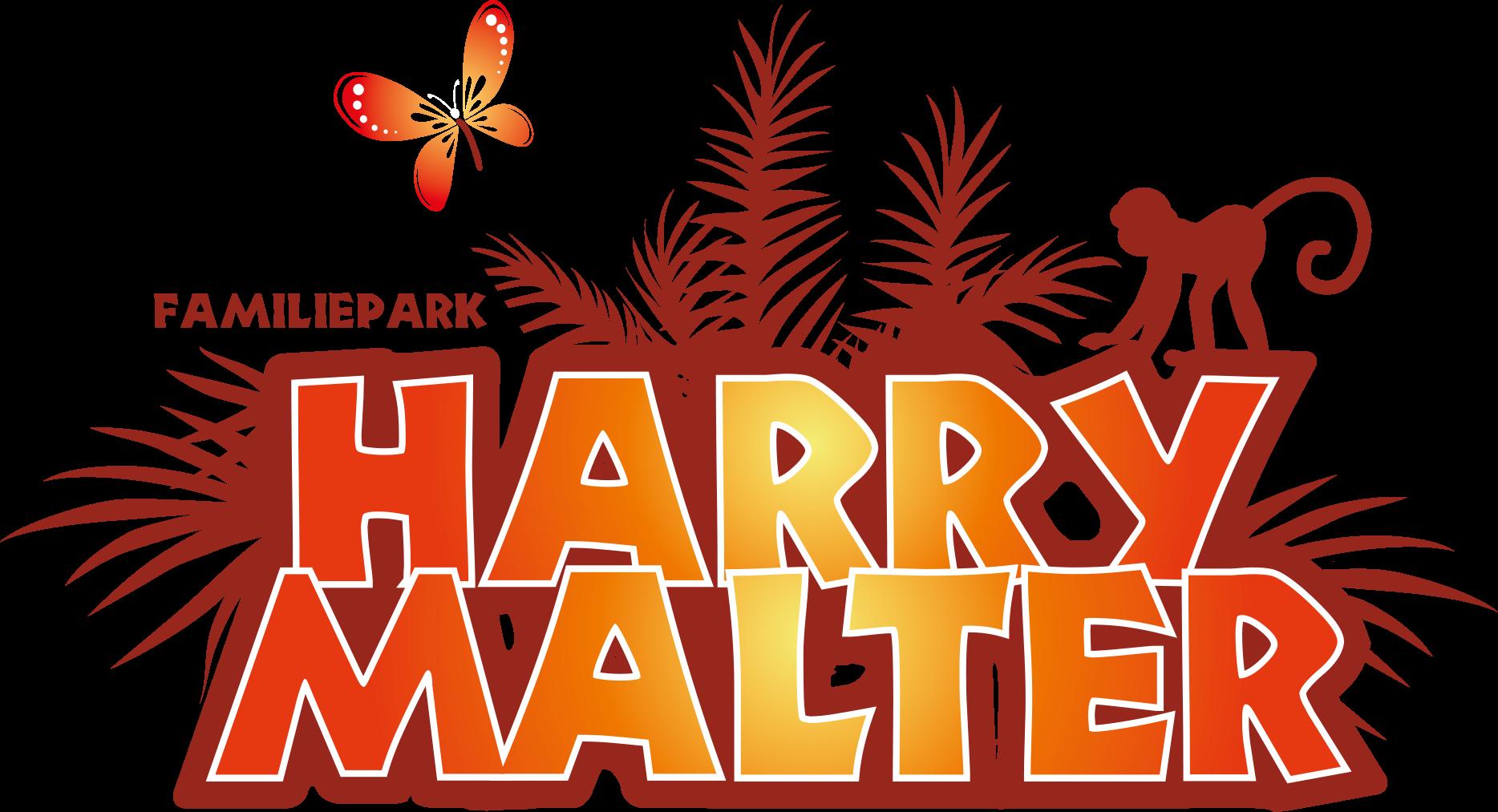 Harry Malter